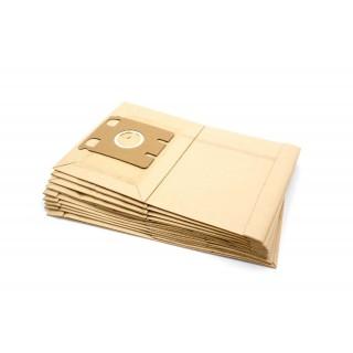 Sacchetti per aspirapolvere Miele E, carta, 10 pezzi