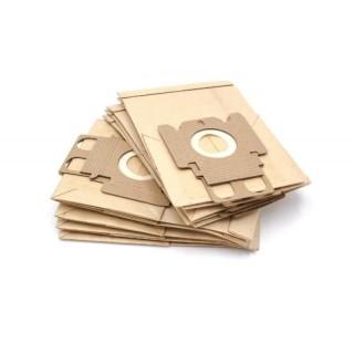 Sacchetti per aspirapolvere Miele K, carta, 10 pezzi