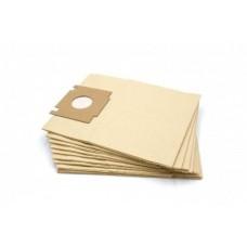 Sacchetti per aspirapolvere Rowenta Tonixo / ZR455, 10 pezzi