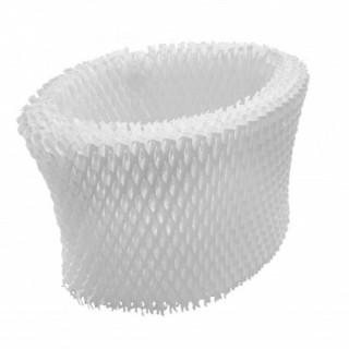 Set di filtri per Philips HU4706