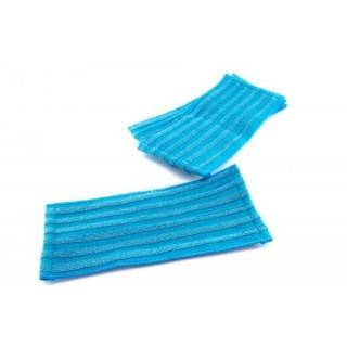 Set di panni per la pulizia per Philips PowerPro Aqua FC6400 / FC6401 / FC6402