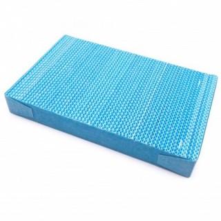 Filtro di umidificazione per Philips AC4080