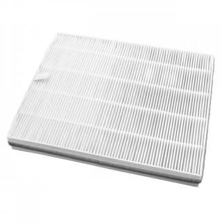 Set di filtri per Philips HU5930
