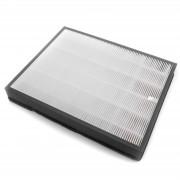 Set di filtri HEPA per DeLonghi AC 230