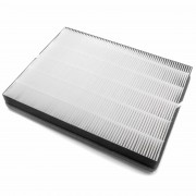 Set di filtri HEPA per Philips AC2882 / AC2887 / AC2889