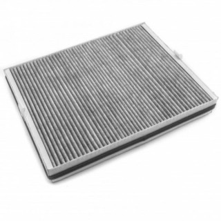 Set di filtri per Philips AC4072