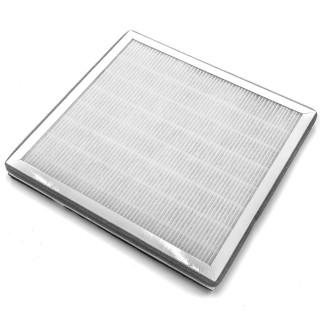 Set di filtri per Beurer LR 200