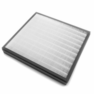 Set di filtri per Philips AC4080
