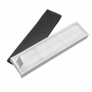 Set di filtri HEPA per Ecovacs Deebot DM8 / DN78 / DM88 / DA60