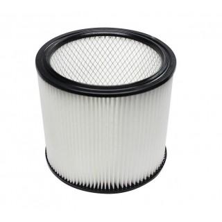 Filtro per aspirapolveri ShopVac Classic 20 / Pro 30 / Ultra 25