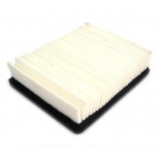 Filtro per macchine lavasciuga Tennant 7100 / 7300 / 8300