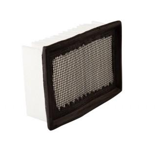 Filtro per macchine lavasciuga Tennant 5680 / 5700 / 8010