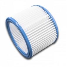 Filtro per aspirapolveri Nilfisk Aero / Attix / Multi