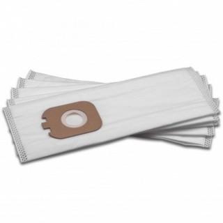 Sacchetti per aspirapolvere Rowenta ZR005001, 5 pezzi