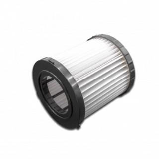 Filtro a cartuccia per DeWalt DCV580 / DCV581 / DCV582