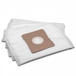 Sacchetti per aspirapolvere Kärcher TSC 550 / TSC 555, 6.905-225.0, 5 pezzi