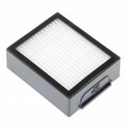 Set di filtri HEPA per iRobot Roomba E5 / E6 / E7 / I7