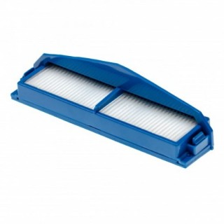 Set di filtri HEPA per Philips SmartPro Easy FC8792 / FC8794