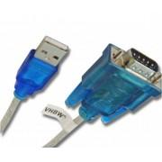 Adattatore da RS232 a USB