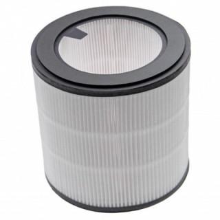 Set di filtri per Philips AC0819 / AC0820