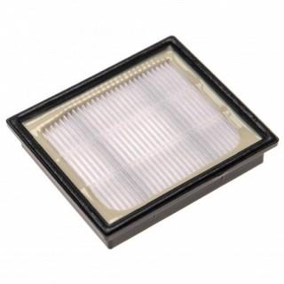 Set di filtri HEPA per Nilfisk Power P10 / P12 / P40