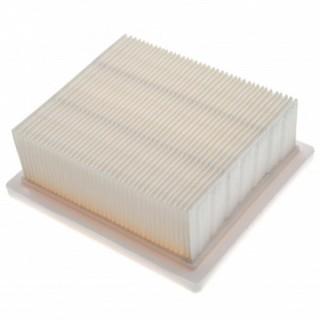 Filtro per Hilti VC 5-A22