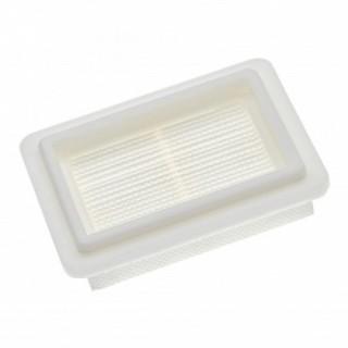 Set di filtri HEPA per Bosch UniversalVac 18