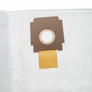 Sacchetti per aspirapolvere Rowenta ZR002601, 10 pezzi