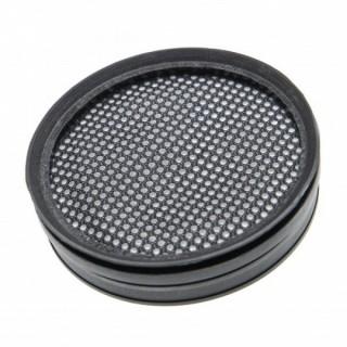 Set di filtri HEPA per Philips SpeedPro Aqua FC6723 / FC6724