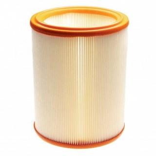 Filtro per Bosch GAS 15 / GAS 20 / GAS 1200