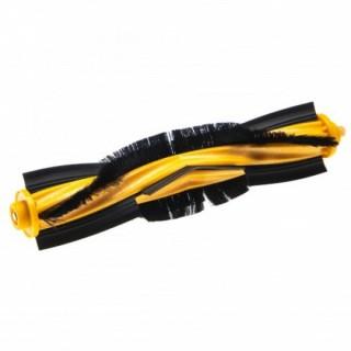 Set di spazzole rotonde per Ecovacs Deebot Ozmo T8