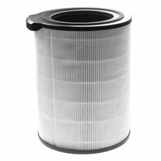 Set di filtri per Philips AC3033 / AC3036