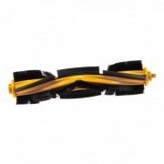 Set di spazzole rotonde per Ecovacs Deebot Ozmo 920 / 950