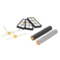 Kit manutenzione per iRobot Roomba 800 / 900