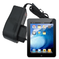 Caricabatterie per tablet PC